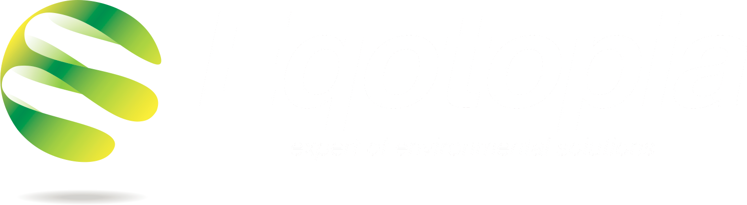 welcome to eqotopia.com...