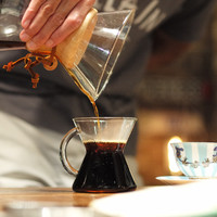 Coffee Immersion Classes