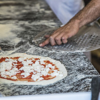 Pizza Cooking Classes