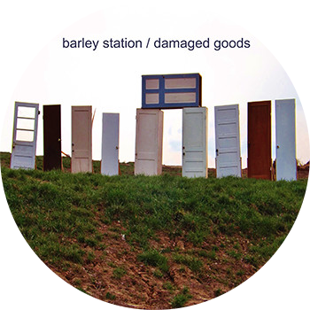 Younger Summer Memories – Barley Station