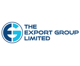 XNoder theexportgroup