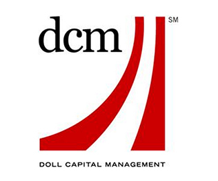 doll capital management