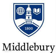 XNode活動 - Alumni Meetup - Middlebury School in China(Private event)