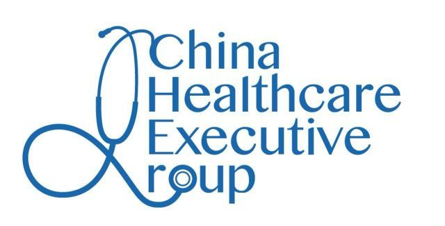 XNode Events - Healthcare Executive Group Meetup @HEG (Private Event)