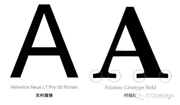 logo 标识 标志 设计 矢量 矢量图 素材 图标 600_352
