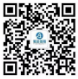 Scan to follow us on WeChat