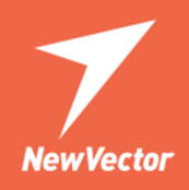 NewVector