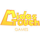 Midas Touch Games