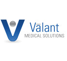 Valant Medical Solutions