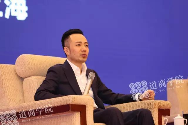 俞凌雄董事长及刘智董事长回答媒体提问