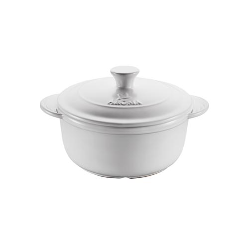 Dutch Oven 荷兰锅-白