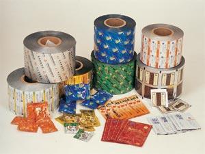 医药类包装产品