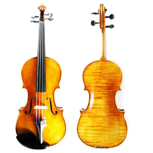 台湾 S&L FI11 手工小提琴