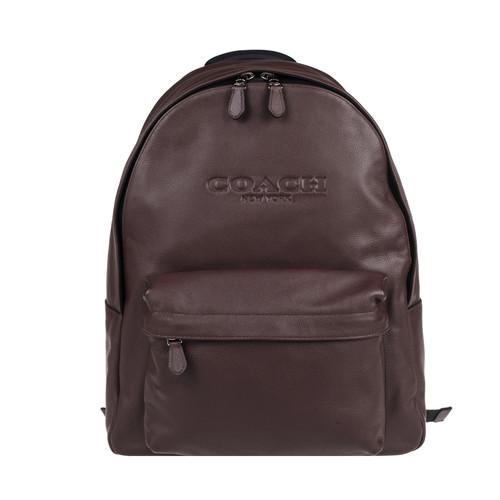 COACH 蔻驰 男士双肩背包 F54786MAH