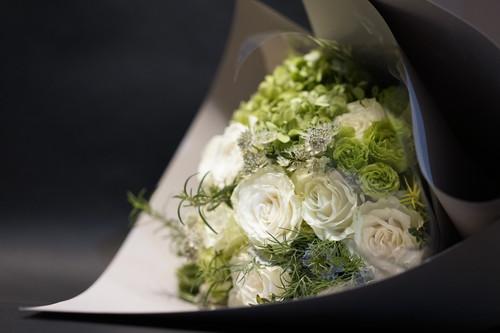 花束定制Bouquet