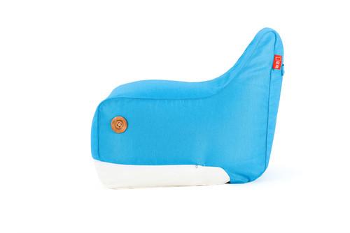鲸喜儿童沙发