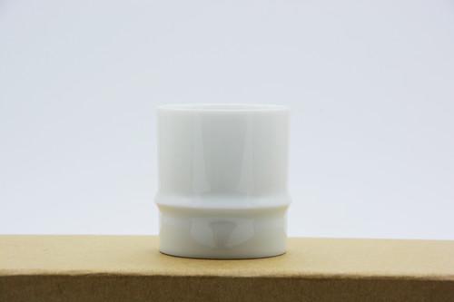 竹林七贤茗品杯